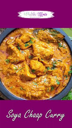 Veg Dishes, Cooking Dishes, Cooking Recipes, Indian Veg Recipes, Paneer Recipes, Vegetarian Gravy, Vegetarian Recipes, Spicy Recipes, Curry Recipes