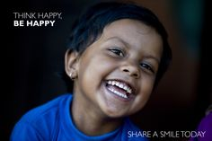 Pin this smile on International Day of Happiness!