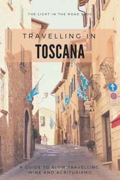 A guide to Toscana, Italy. The little towns we loved the most, where to stay and more about slow travelling. Places To Travel, Places To See, Travel Destinations, Travel Photos, Travel Tips, Under The Tuscan Sun, Toscana Italy, Blog Pictures, Cheap Travel