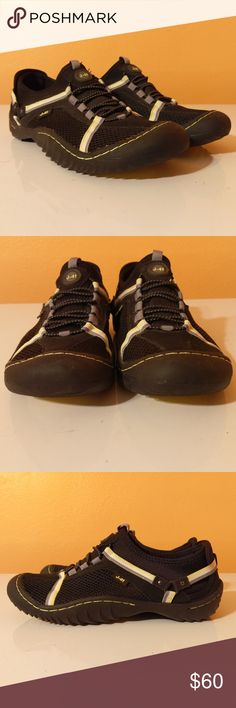 8cefa2cae6c J-41 Tahoe Shoes - Slip-Ons Water Shoes In excellent. Size