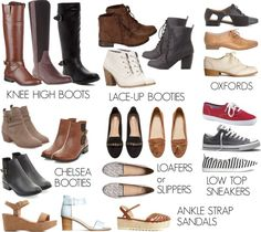 Spencer Hastings inspired shoe essentials por liarsstyle usando flatform shoes