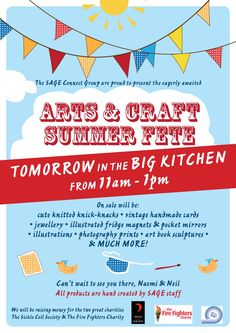 craft fair flyer template free download koni polycode co