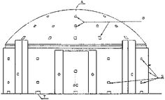 Appendix 1 - Building and Operating the Brazilian Beehive Kiln*