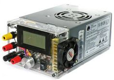 Electronic Circuit Projects, Electrical Projects, Electronic Engineering, Electrical Wiring, Electrical Engineering, Electronics Projects For Beginners, Inverter Welding Machine, Car Audio Installation, Power Supply Circuit