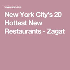 282 Best New York Food Images In 2019 New York Food Food