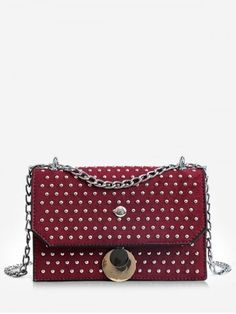 Leather Chain, Pu Leather, Buy 1 Get 1, Cheap Shoes, Cute Shoes, Louis Vuitton Damier, Crossbody Bags, Join, Shoe Bag