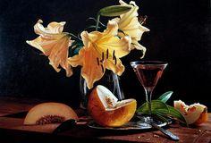 Giuseppe+Muscio+-+Italian+Figurative+painter+-+Tutt'Art@+(56)