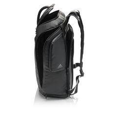 Bounce Backpack view 2