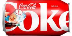 coca cola, cocacola 125th, anniversary, anniversari collect, de cocacola, 125th anniversari, coke stuff, coke cola, vintage art