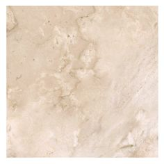 Dedeman Gresie interior baie / bucatarie, Veins, bej, mata, PEI 33 x 33 cm - Dedicat planurilor tale Hardwood Floors, Flooring, Decor, Wood Floor Tiles, Wood Flooring, Decoration, Decorating, Floor, Deco