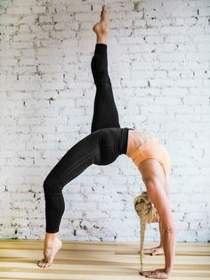 FP Movement Washed Black Barely There Leggings at Free People Clothing Boutique