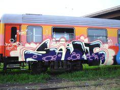 train_saint_belgrade_2005