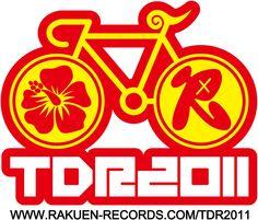 TOUR DE RAKUEN 2011