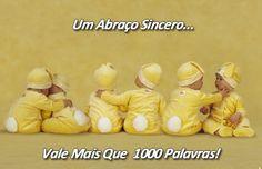 CONSIDERA-TE ABRAÇADO POR MIM...!  Visita -->> http://blog.carvalhohelder.com/