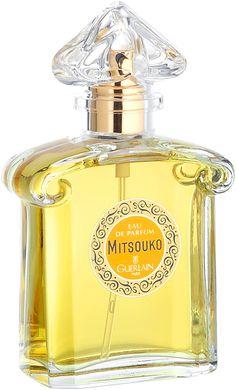 Mitsouko Eau de Parfum | Guerlain