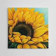 해바라기 그림은 풍수인테리어서 가장 대표적인 '돈을 부르는 그림 (돈이들어오는그림)'입니다. 해바라기의 노란색이 金을 상징하며, 꽃이 흙(土)에서 피어나 결실을 맺기때문에, 재물운을 향상시키고자 하시는 분에게 안성맞춤입니다. 주로 거실이나 현관에 많이 장식하며, 싸구려 그림이 아