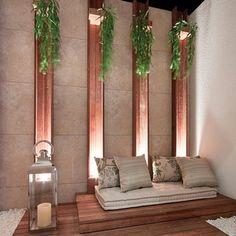 Edelstahl Werfall Mit Beleuchtung | Ubbink Niagara 30 Edelstahl Wasserfall Mit Led Garten Pinterest
