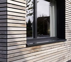 contemporary-swiss-architecture-timber-7.jpg