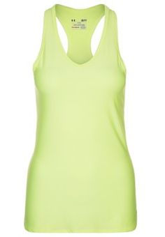 SONIC - Toppe - grøn