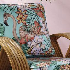 fauteuil-retro-tissu-cubana