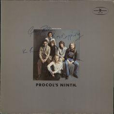 PROCOL_HARUM_PROCOLS+NINTH-572338.jpg (500×498)