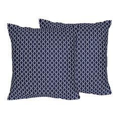 Found it at Wayfair - Arrow Decorative Throw Pillow