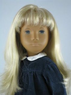 Sasha Dolls on Pinterest | Doll, Small Animals and Doll Dresses