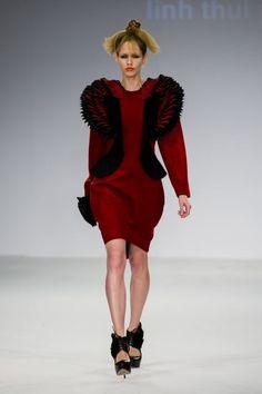Marsala, el color que reinará en 2015 - Univision Belleza y Moda