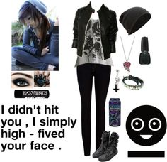 """""""Untitled #167"""" by camreon ❤ liked on Polyvore"""