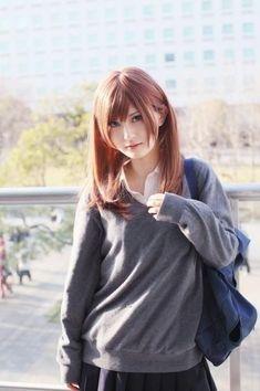 美女美人画像 : 【美人】思わず保存したくなる美女画像 - NAVER まとめ