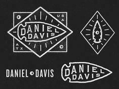 Daniel Davis secondary lockup