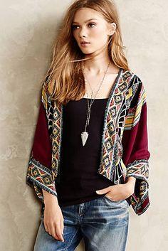 Women's Jackets - Shop All Jackets, Blazers & Vests   Anthropologie