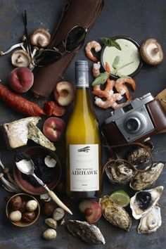 Nederburg, One Of SA's Top-performers At London's Iwsc Event