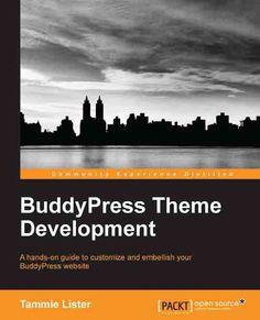 BuddyPress.org