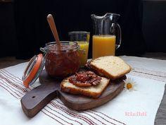 Kisildi: Svéd gombasaláta Camembert Cheese, French Toast, Salad, Cooking, Breakfast, Food, Kitchen, Morning Coffee, Essen