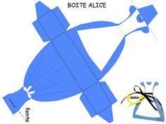 Meio Ligado: Tudo que voce precisa para montar sua festa - Alice no País das Maravilhas - parte III
