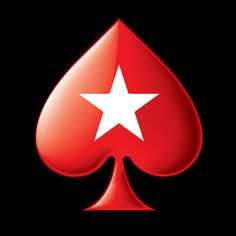 AMAYA welcomes online gaming recommendations - http://pokergoodies.blogspot.com/2015/03/amaya-welcomes-online-gaming.html