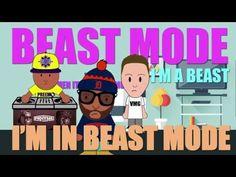 "PRhyme (Royce 5'9"" & DJ Premier) - Mode ft. Logic (Lyric Video) - YouTube"
