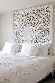 Resultado de imagen de dormitorios con encanto