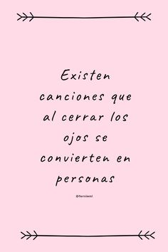 Frases - Ferniieml Tumblr Quotes, Men Quotes, Cute Quotes, Sex And Love, Sad Love, Positive Phrases, Quotes En Espanol, Music Is My Escape, Love Messages