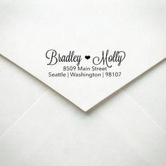 wedding return address - Ideal.vistalist.co