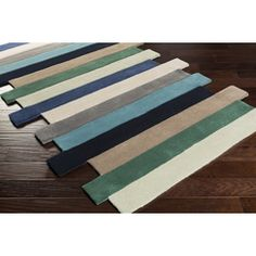 GMX-7010 - Surya | Rugs, Pillows, Wall Decor, Lighting, Accent Furniture, Throws