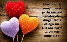 Afr Tarot, Afrikaans Quotes, Friend Friendship, Story Of My Life, Music Quotes, Bible Verses, Place Card Holders, Words, Salvador