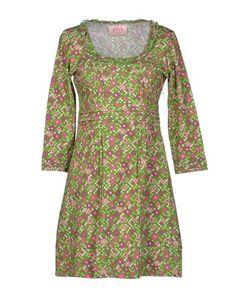 Diane von furstenberg wickelkleid ebay