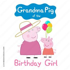 Peppa Pig Iron On Transfer Pig Party, Party Fun, Party Ideas, Kylie Birthday, Pig Birthday, Peppa Pig Teddy, Boy Birthday Pictures, Festa Party, Pretty Cakes