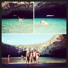 Marieta Islands, Marine Life, Mexican, Islands, Mexicans