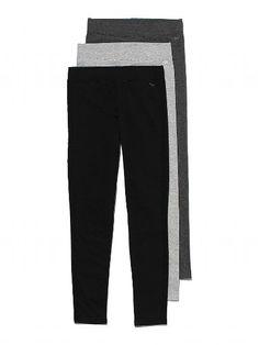Victoria's Secret PINK Legging #VictoriasSecret http://www.victoriassecret.com/sale/pink/legging-victorias-secret-pink?ProductID=74920=OLS?cm_mmc=pinterest-_-product-_-x-_-x