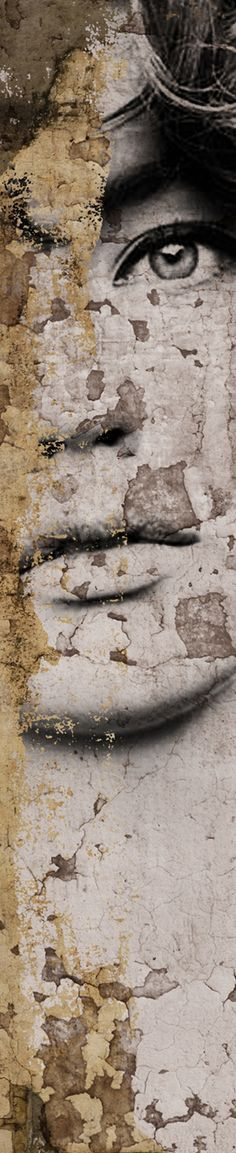 #Decay, by Antonio Mora.