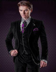 Bright Luxurious 2018 Luxurious Mens Suit Jacket Plus Size British Style Mens Men Blazer Masculino 5xl In Short Supply