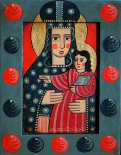 Jesus Christ Images, Germania, Altars, Mother And Child, Religious Art, Ikon, Madonna, Nativity, Journals